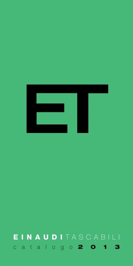 ET_Catalogo_copertina