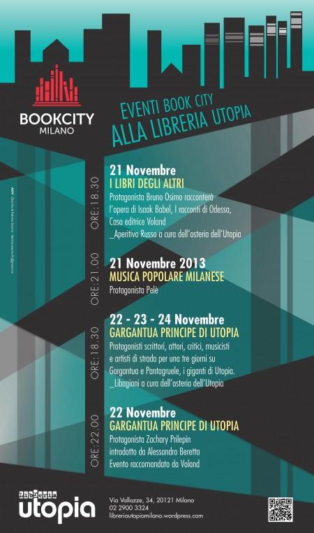 bookcity-1
