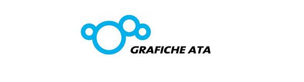 logo-grafiche