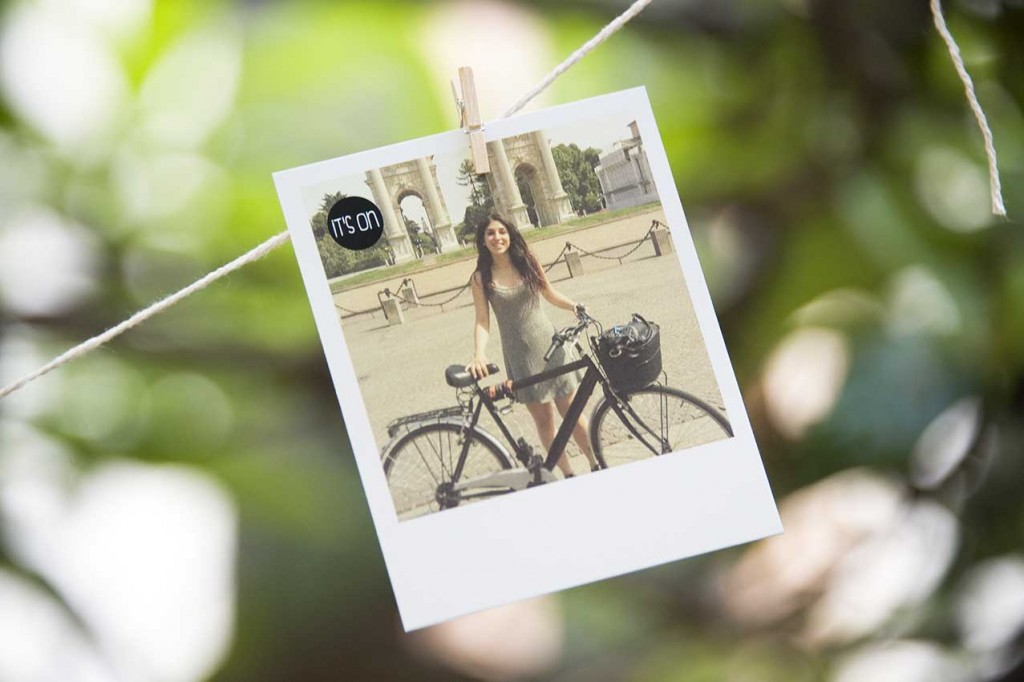Progetto BiciLive_mockup2.pg