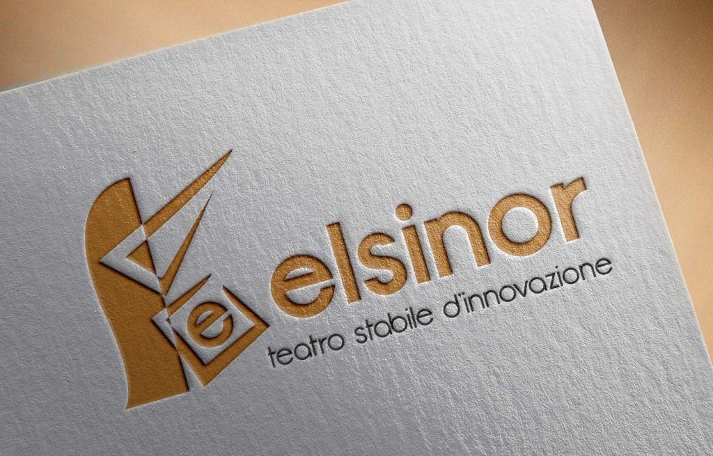 Teatro Elsinor