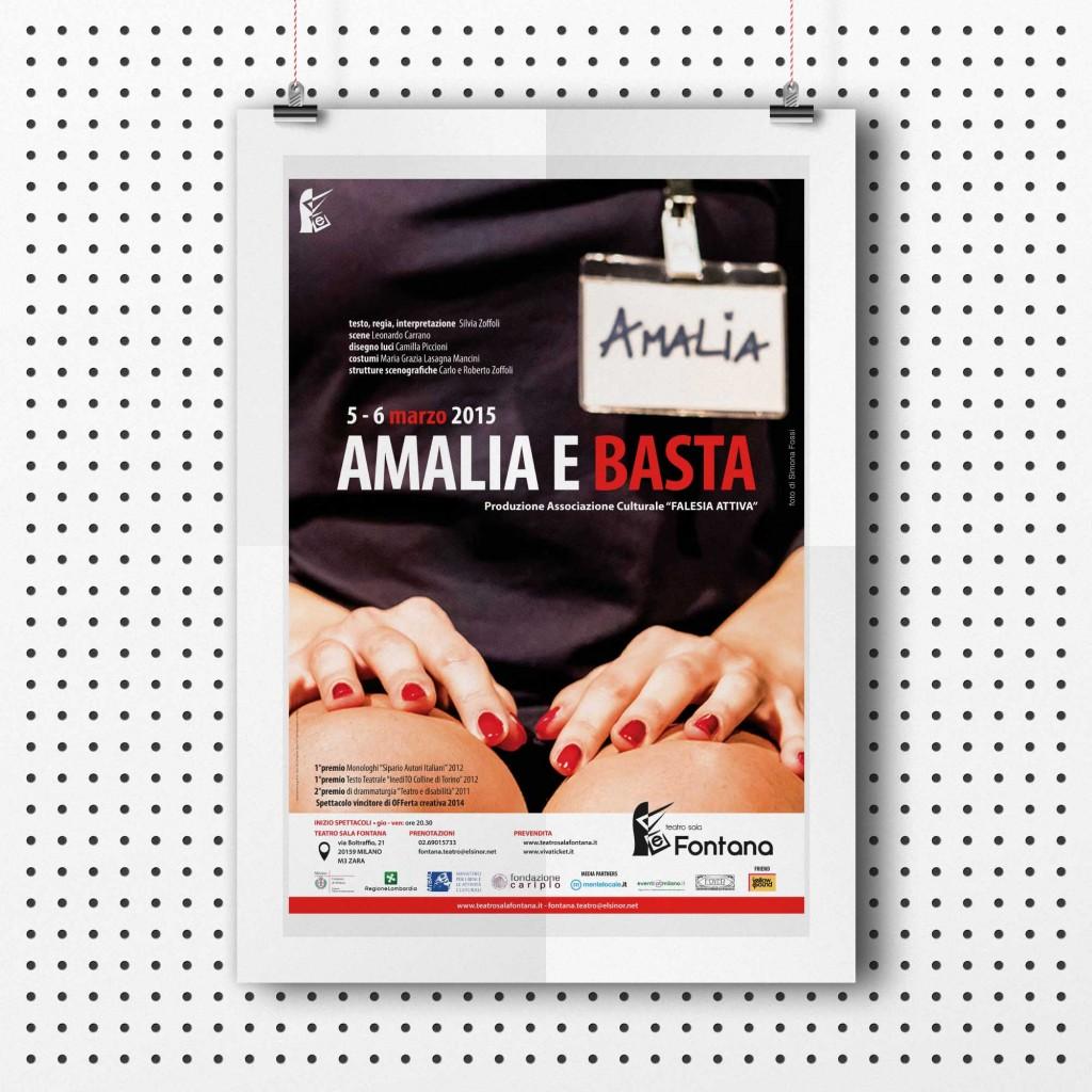 TeatroFontana_Amalia_mockup