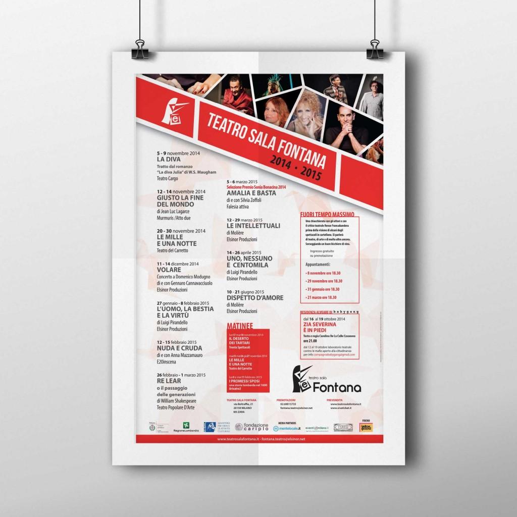 TeatroFontana_Calendario2014-2015_mockup
