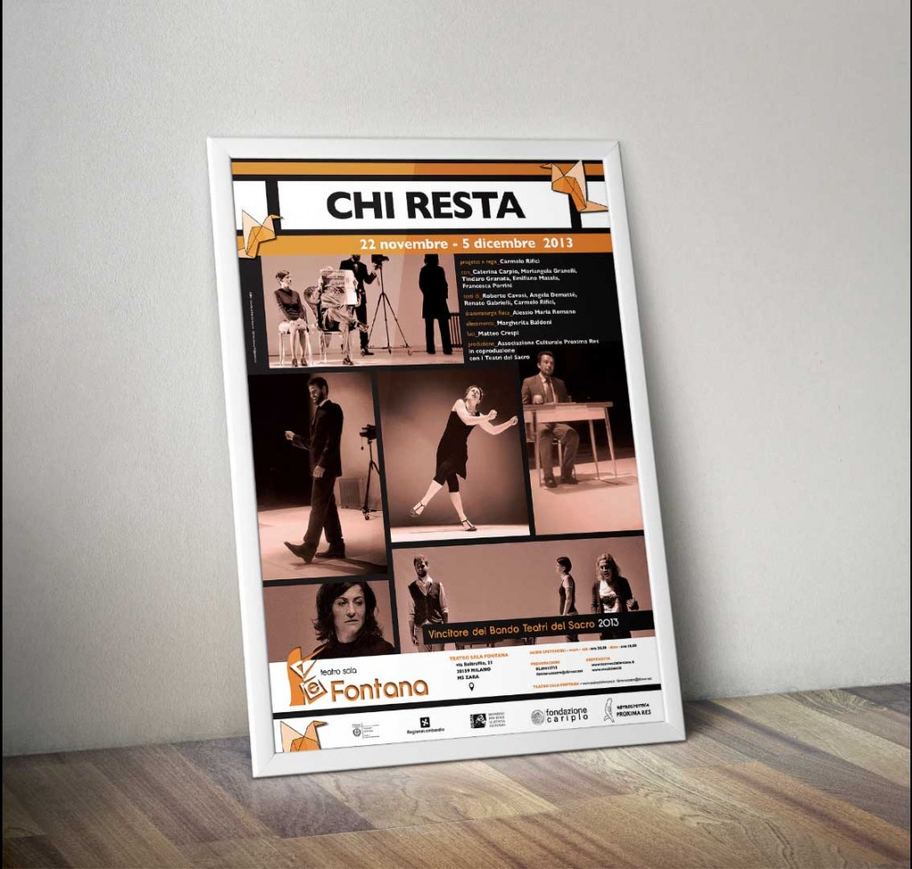 TeatroFontana_Chi resta_mockup