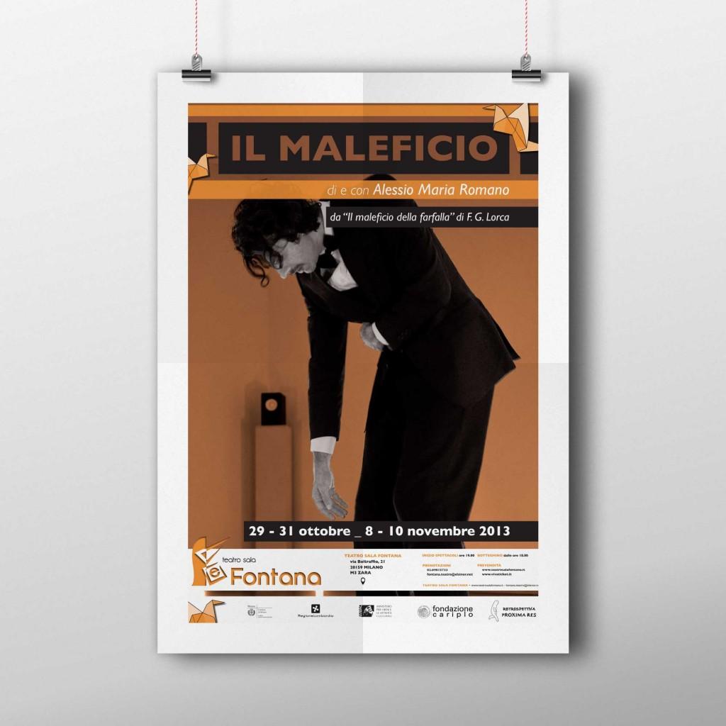 TeatroFontana_Maleficio_mockup