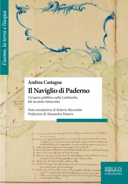 copertina Naviglio di Paderno.indd